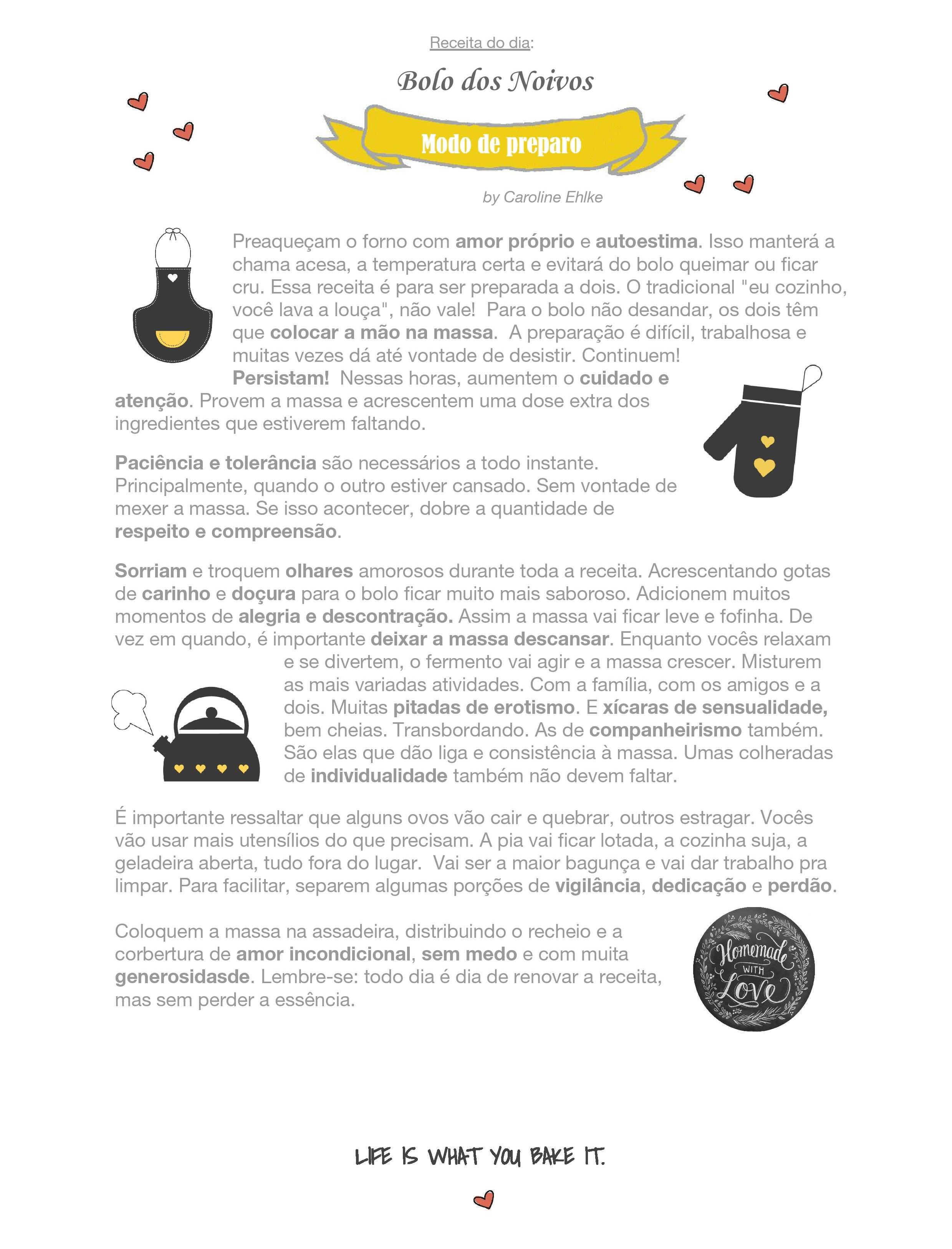 receitabolodosnoivos(1)-page-002_ok