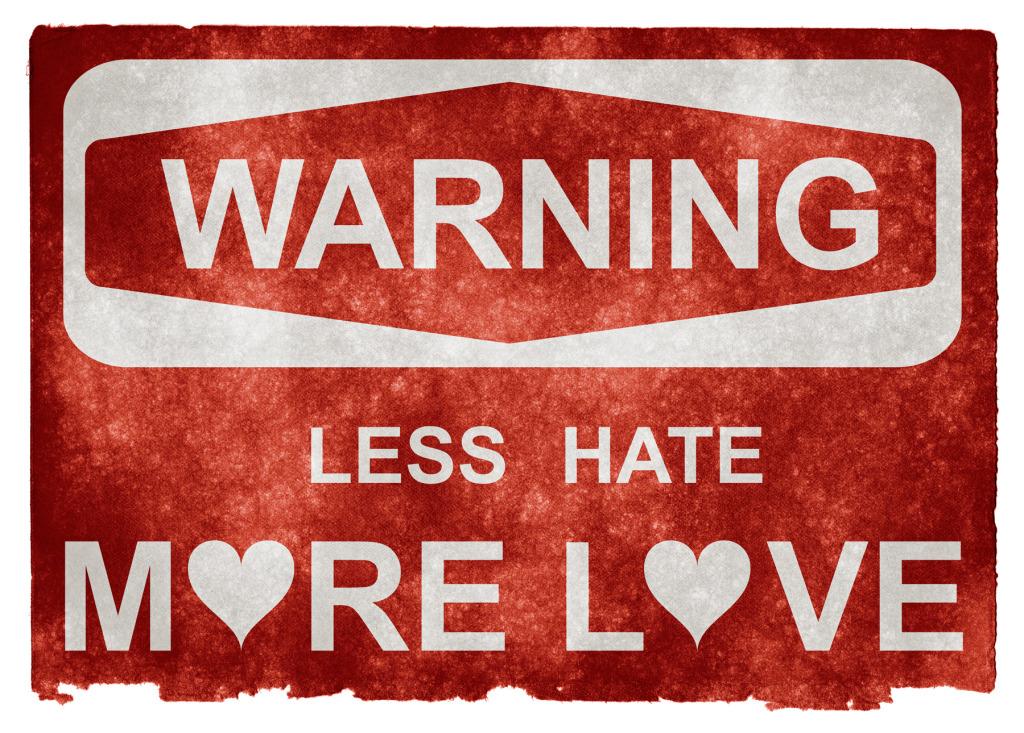 stockvault-grunge-warning-sign---less-hate-more-lov133326